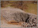 Zelatun bidean, beruna eta zilarra ateratzeko gainazaleko meategia ( 1 )