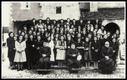 1947-garren urteko gogoetak Aizarnan (Argazkia Martin Uzkudun)