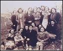 Zz-Aizarnako emakume taldea
