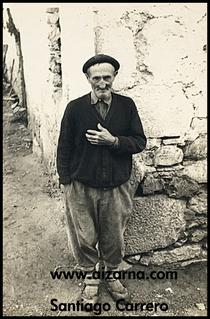 Zz- Intziña bere baserri atarian-1947