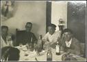 Zz-Ilurdan behekoan ateratako argazkia-1946