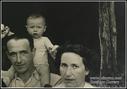 Zz-Aizarnako bikotea-¿¿¿ umearekin-1946