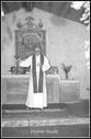 Prudencio Auzmendi, San Pelaio ermitan.