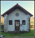 Hilerriko ermita