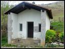Kontzezio ermita.