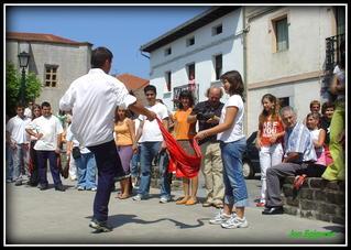 Jaiak...2005-(4)