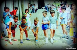 Jaiak...1988-1