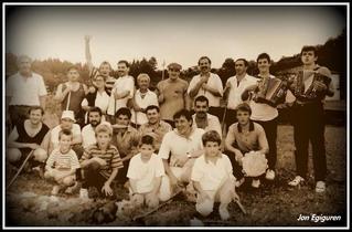 Jaiak...1989-1