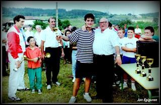 Jaiak...1991-1