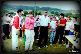 Jaiak...1991-3