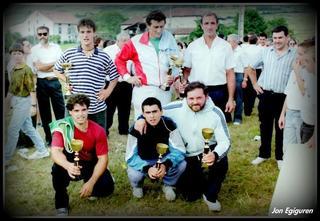 Jaiak...1991-4