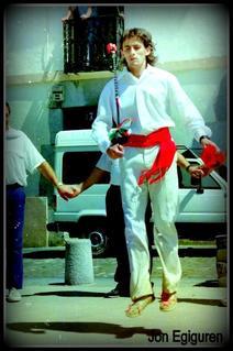 Jaiak...1992-3
