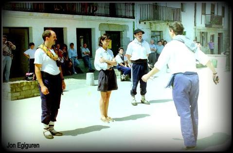 Jaiak...1992-4