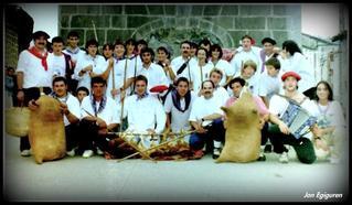 Jaiak...1994-2