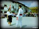Jaiak...1995-2
