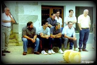 Jaiak...1999-1