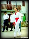 Jaiak...1999-2