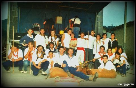 Jaiak...2002-1