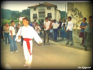 Jaiak...2002-2