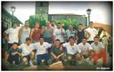Jaiak...2003-2