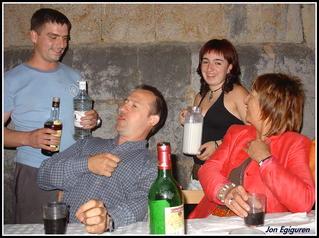 Jaiak...2006-1