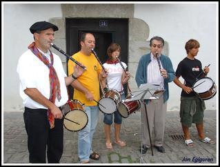 Jaiak...2006-3