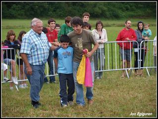 Jaiak...2008-3