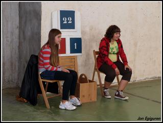 Jaiak...2008-5