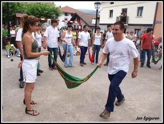 Jaiak...2009-4