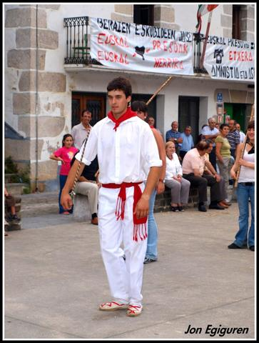 Jaiak...2009-9