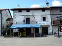 Jaiak...2010-6
