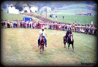 Jaiak...1984-1