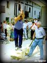 Jaiak...1995-4