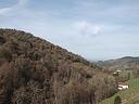 Aurtengo udazkena zoragarria izan da benetan, Eguberriak gainean eta  oraintxe jantzi du  Aizarnako paisaiak    neguko trajea.