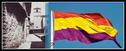 Laurogei urte beteko dira aurten, demokrazia  zapaldu eta Espainiako Errepublika sistema deuseztatu zuela frankismoak. Apirilak 14 Errepublika eguna ospatzen dugu eta esan behar sistema honekin estatu burua hauteskunde bitartez aukeratzen dela.