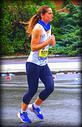 Donostiako maratoia 2014. (Bakarrik)