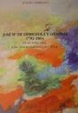 Aizarna bailarako gizon hau oso famatua egin zen Espainian zehar, liburu honetan kontatzen du bere bizimodua Julian Serranok.