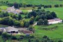 Altzola auzoa, Santa Engrazia ermitatik begiratuta.