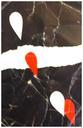 Irailak 27, Otaegi erahil zutela 39.urte bete dira. Gogoan ditut oraindik Azpeitia eta Nuarbeko.egun gogor haiek  Orduan atera zuten oroigarria etxean dut oraindik eta beraren  oroimenez erakusten  dut hemen.( 1 )