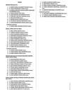 Maiatzak 24 Udal hauteskundeak ospatzen ditugu. Zestoako Udaletxea  osatzeko aurkezten den zerrenda.